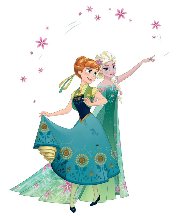 Elsa clipart animated. Best frozen images