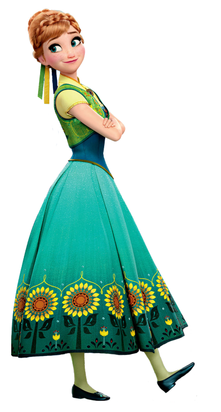 Frozen fever png. Transparent pictures free icons