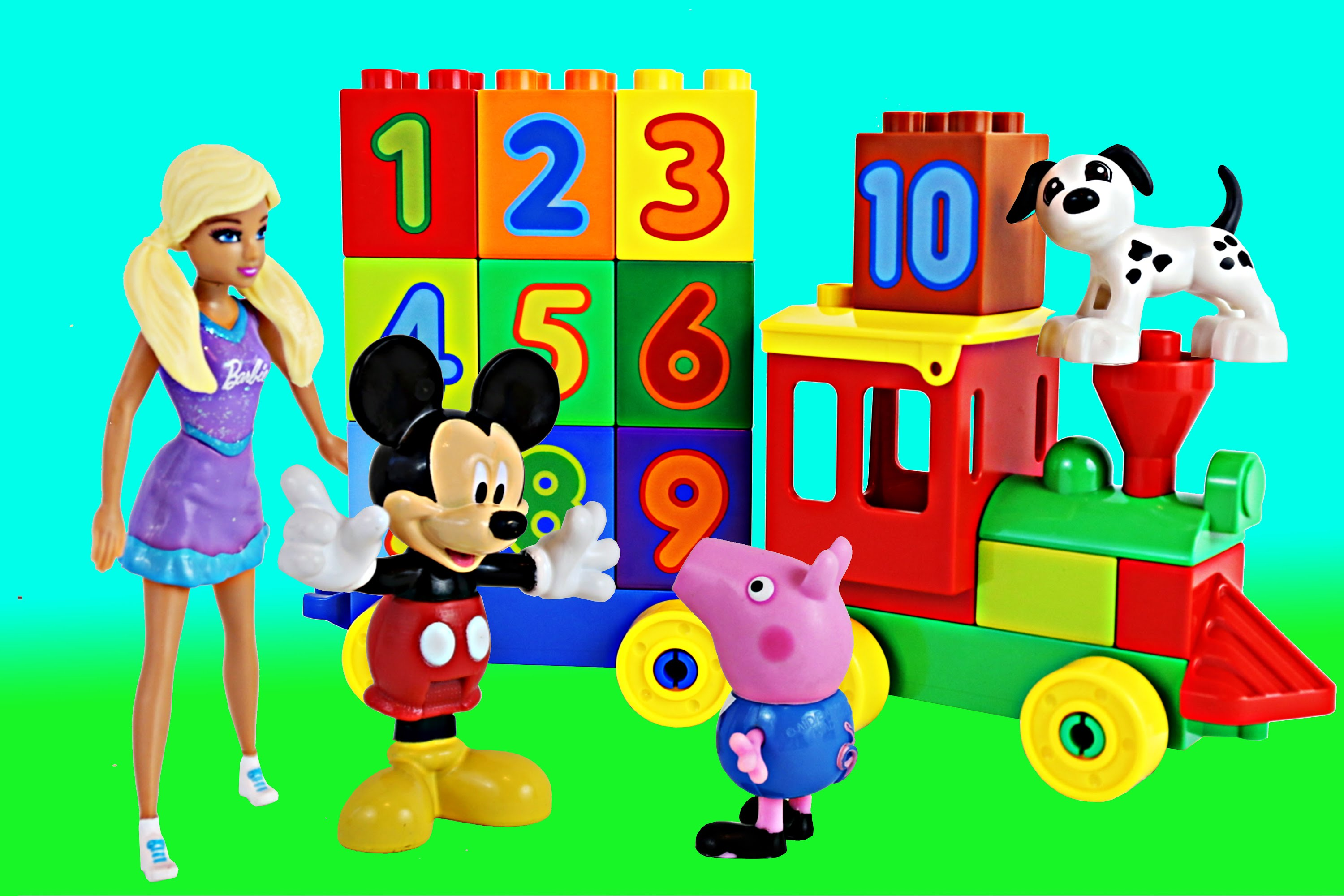 Elsa clipart train. Duplo lego number with