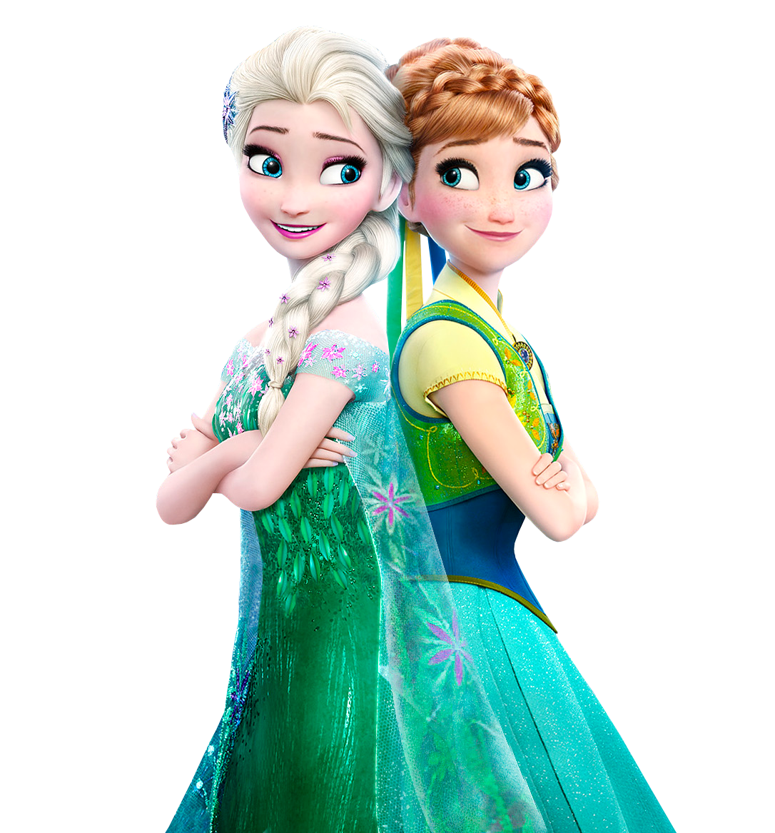 Character transparent frozen. Rule elsa clipart images