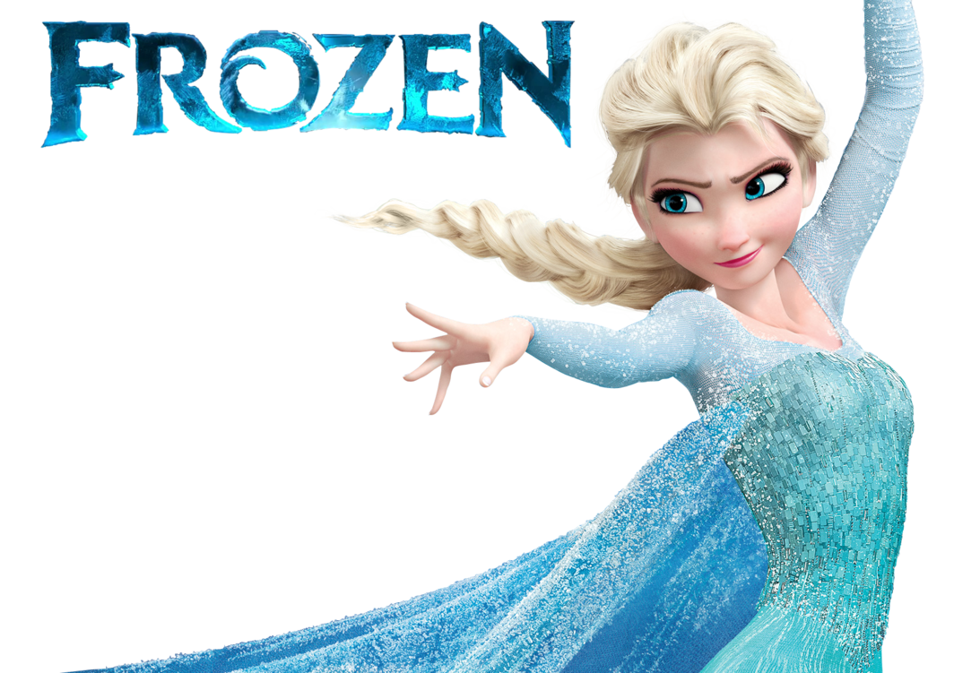 Elsa de frozen png. Image what you love