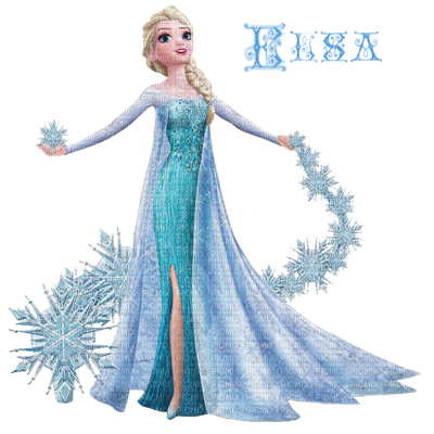 Elsa frozen png. Queen disney picmix