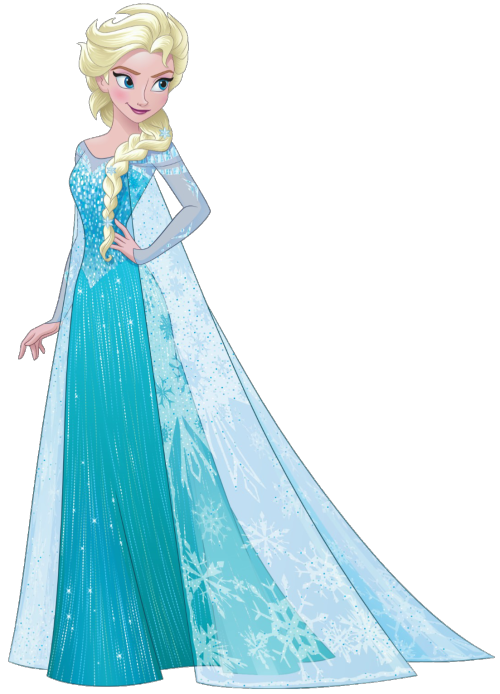 Elsa png images. Frozen hd transparent pluspng