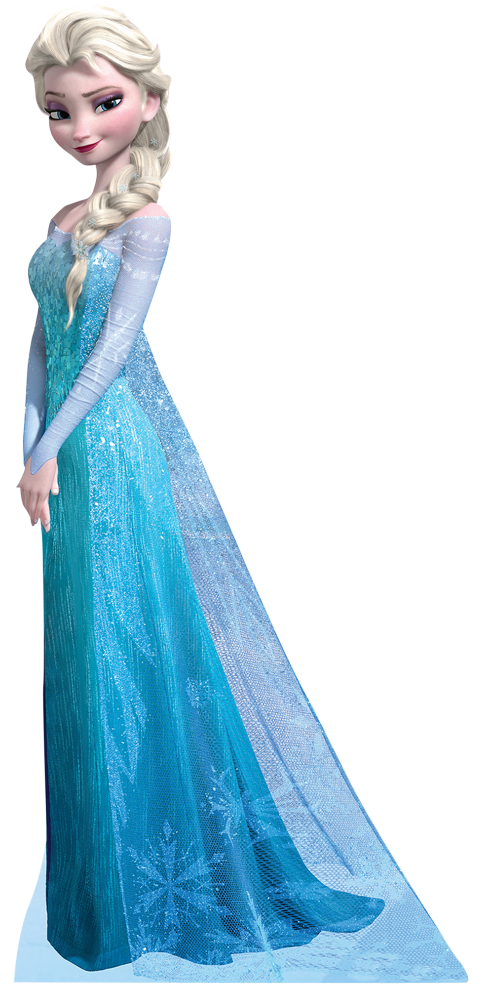 Elsa de frozen png. Transparent images all free