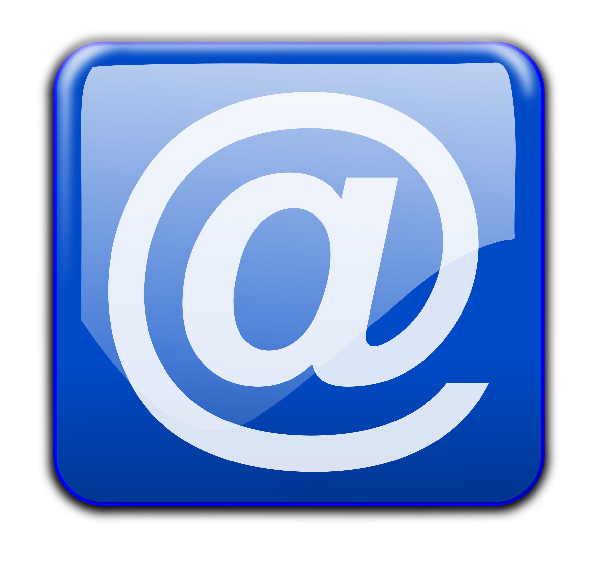 Email png. Button fast lunchrock co