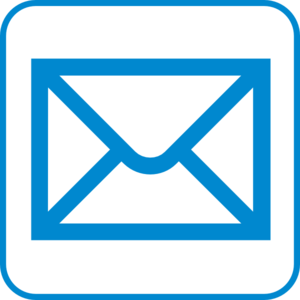 Email clipart. Mail clip art at