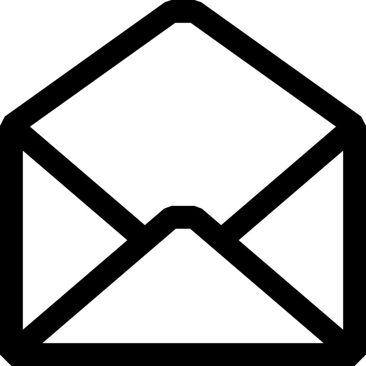 Envelope computer icons clip. Stamp clipart christmas mail banner royalty free