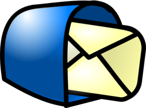 Mail clipart. Clip art free cliparts
