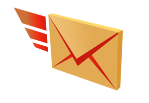 Email clipart mailclip. Mail clip art at