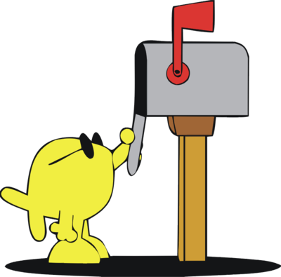 Email clipart mailclip. Mail clip art free