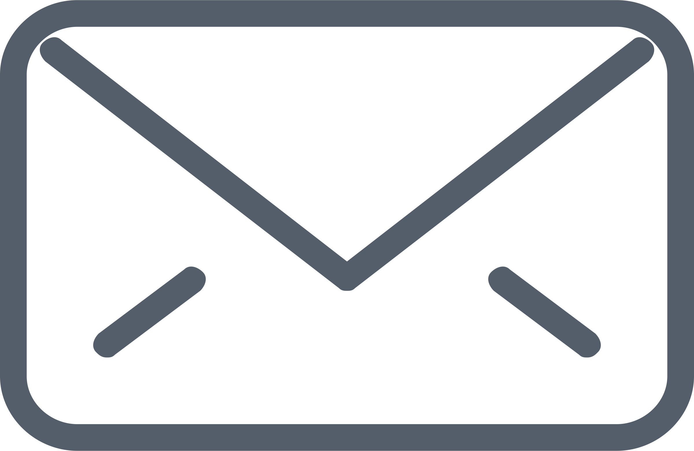 Email clipart png. Images free download