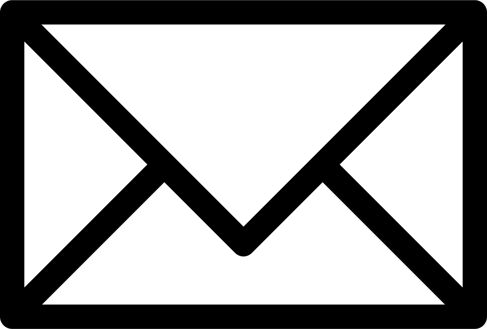 Email image png. Svg icon free download