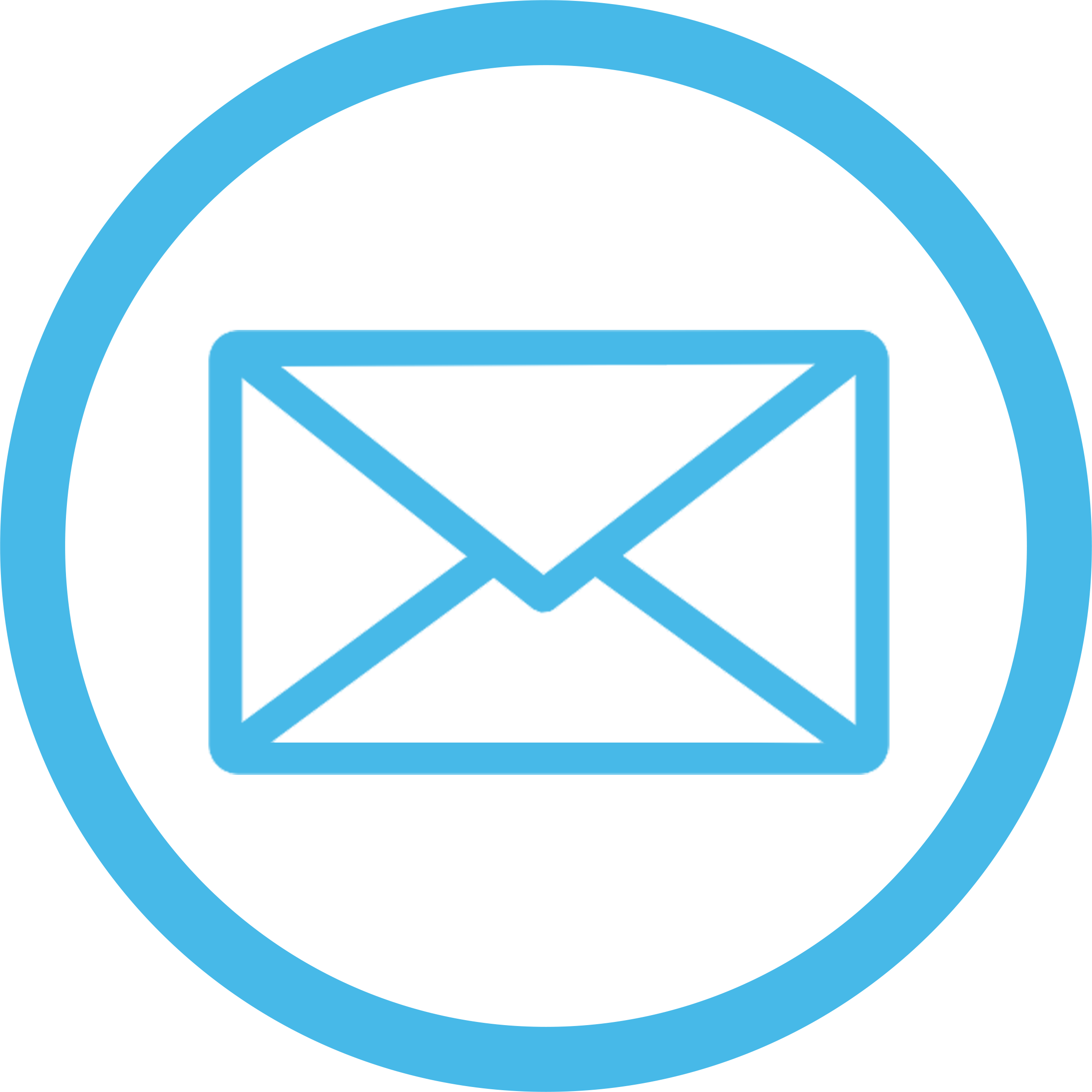 Email logo png. Download vectors free icon