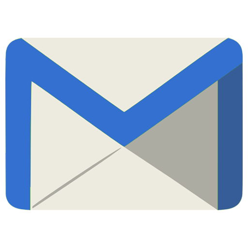 Email image png. Logo transparent background check