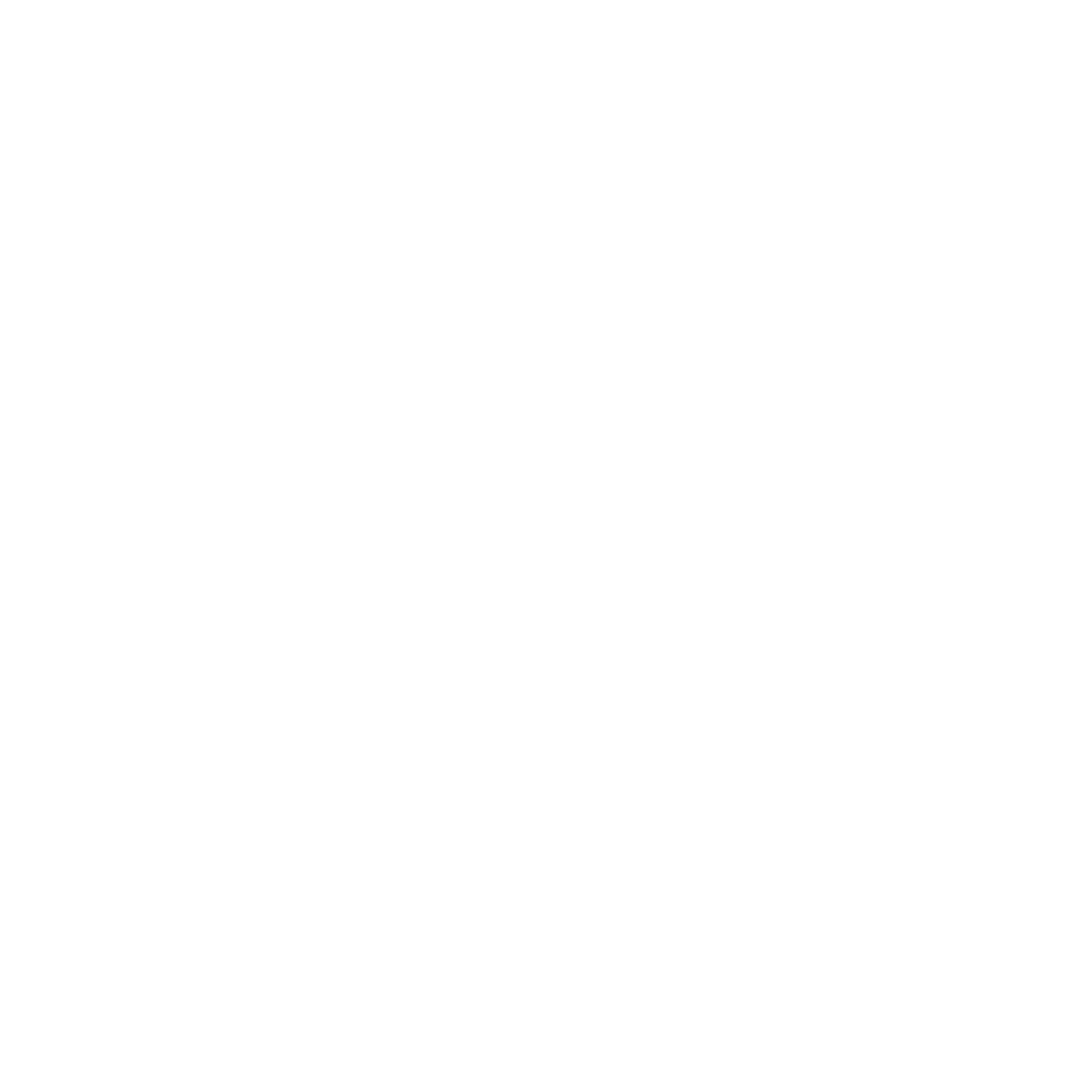Email logo white png. Icon page ico icns