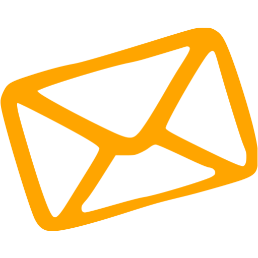 Email png.
