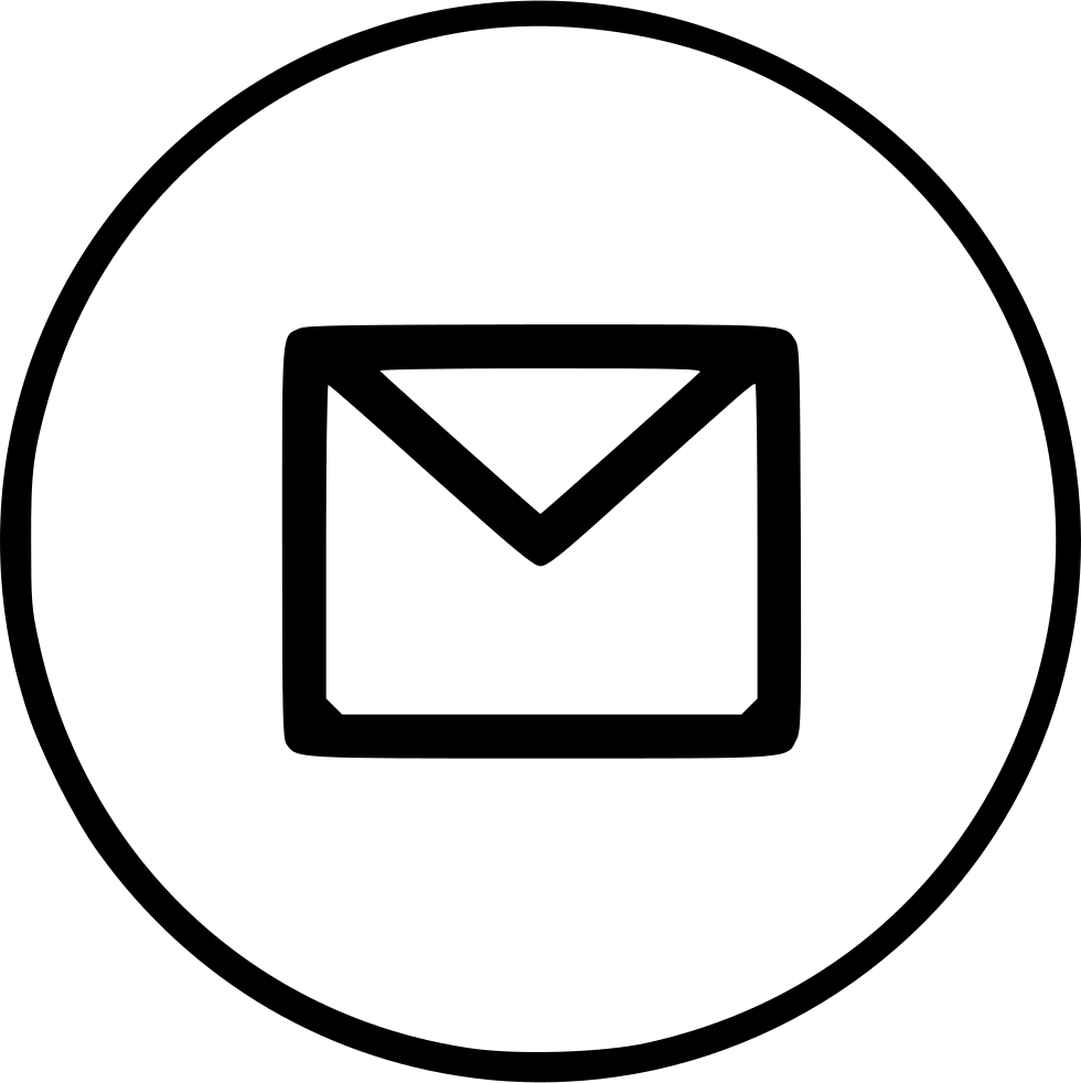 Email png icon. Envelope letter mail message