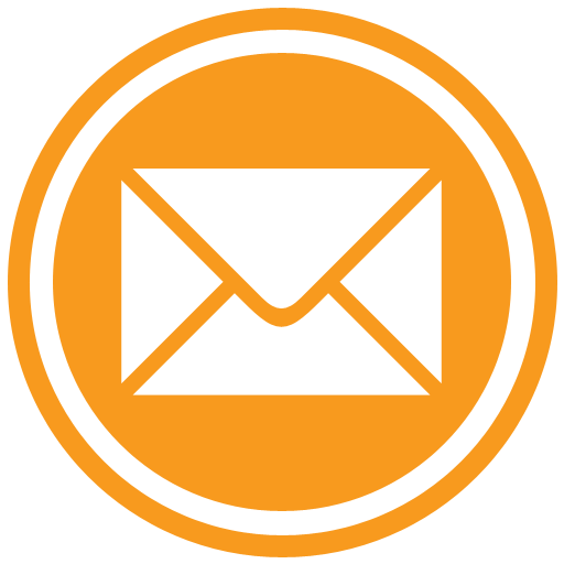 Email png icon. New social media icons