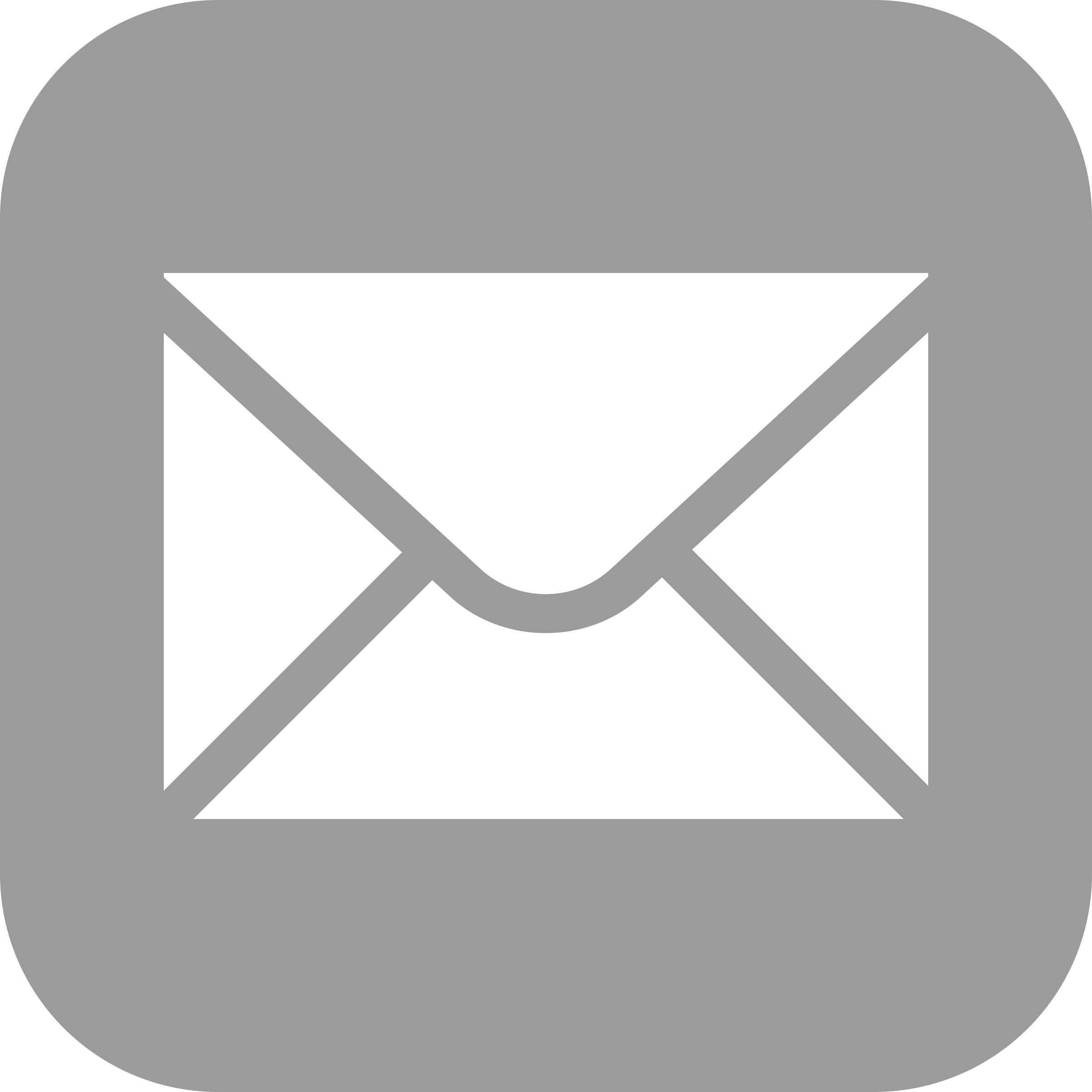 Email png icon. Sharing icons free and