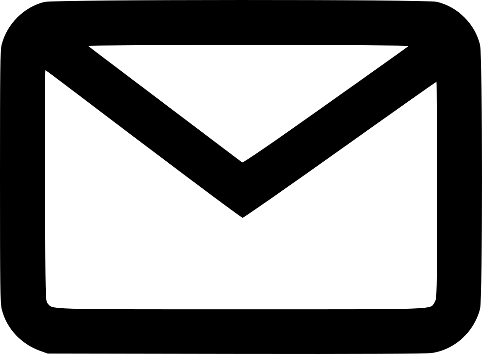 Email png icons. Web alignment id svg