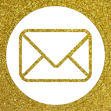 Email png image. Mail icon images vectors