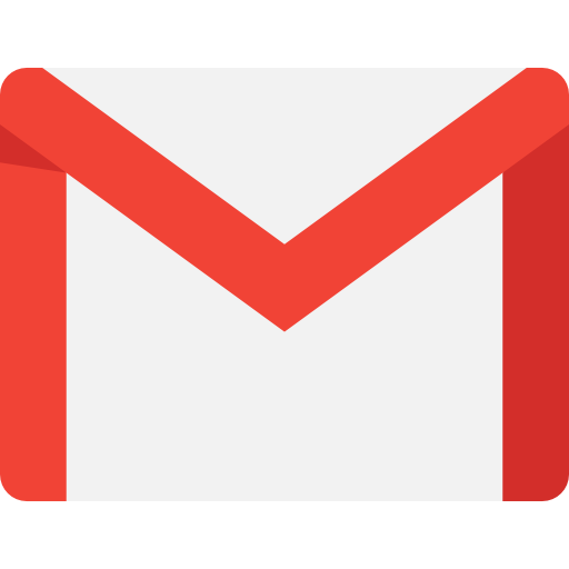 Logo email png. Image