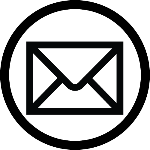 Email png logo. In high resolution web