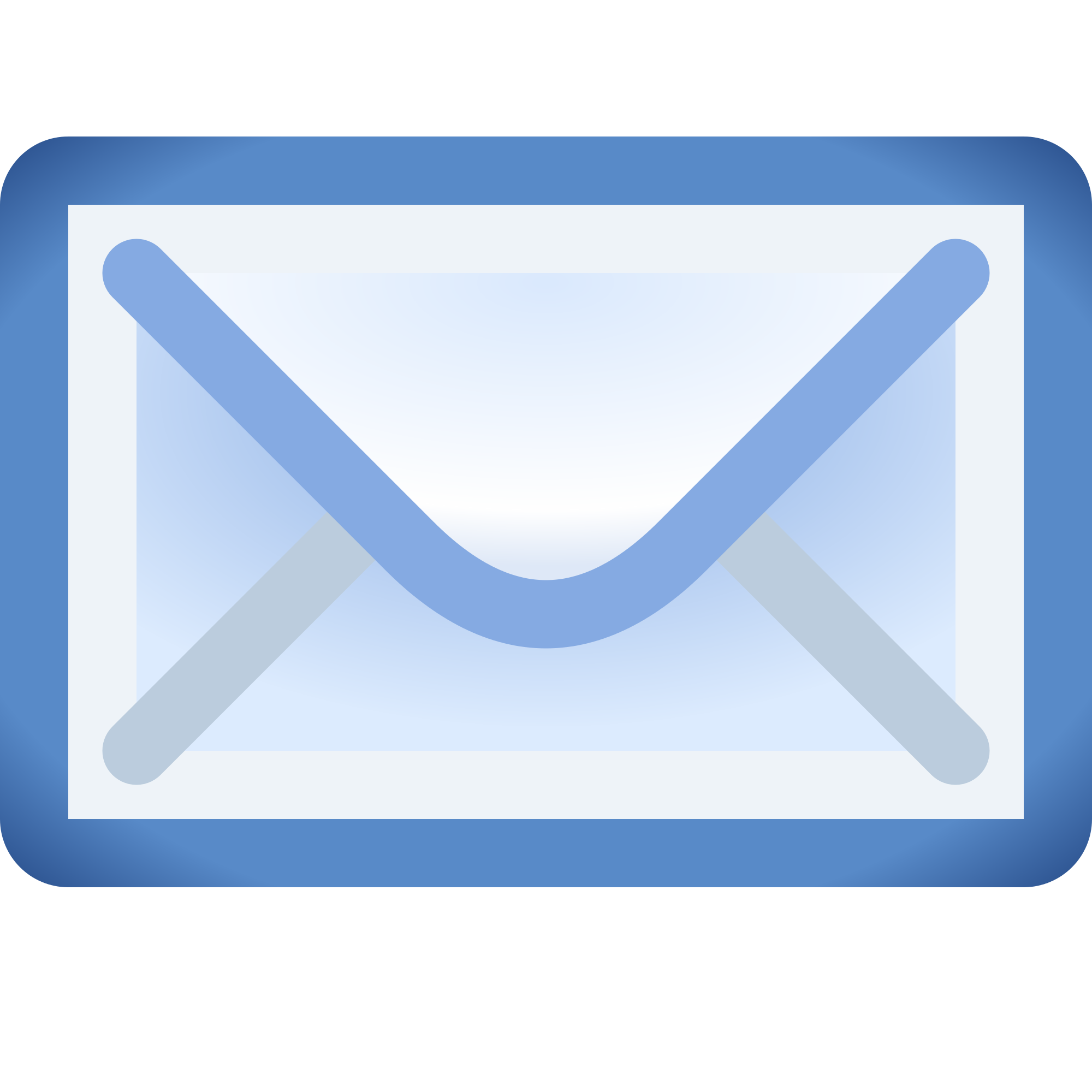 Email svg. File silk wikimedia commons
