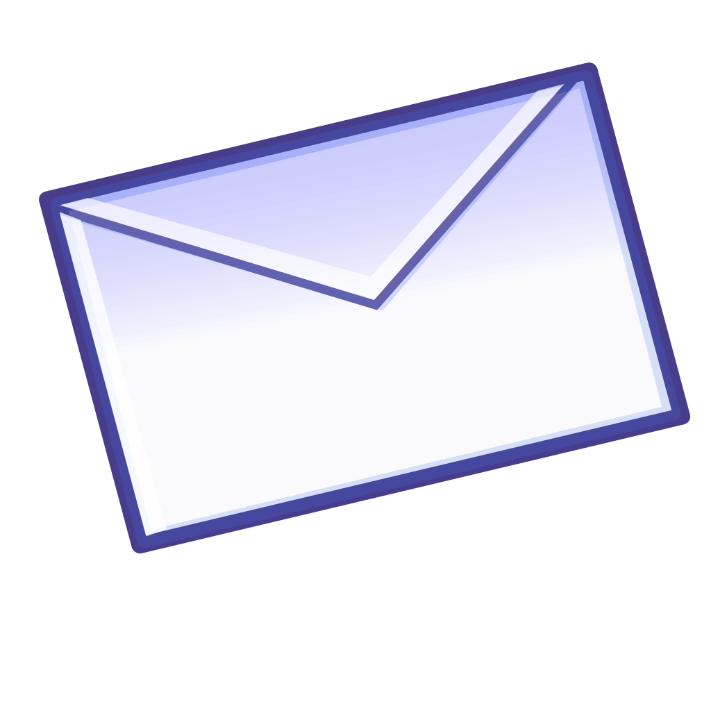 Email svg envelope. File nuvola apps wikipedia