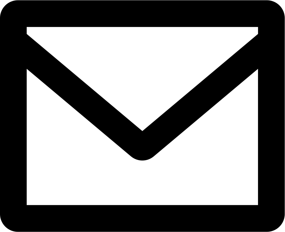 Email symbol png. New interface of closed