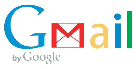 gmail button png