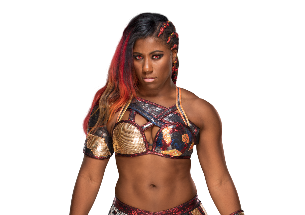 Ember moon png. Image pro officialwwe wiki