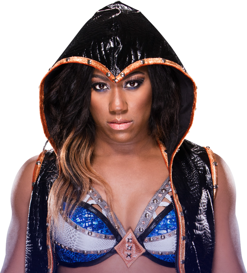 Ember moon png. Nxt by ambriegnsasylum on