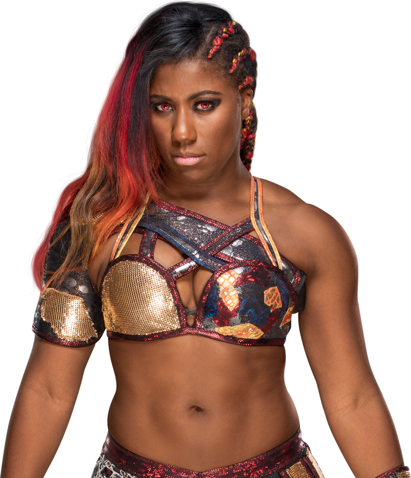Ember moon png. New by ambriegnsasylum on