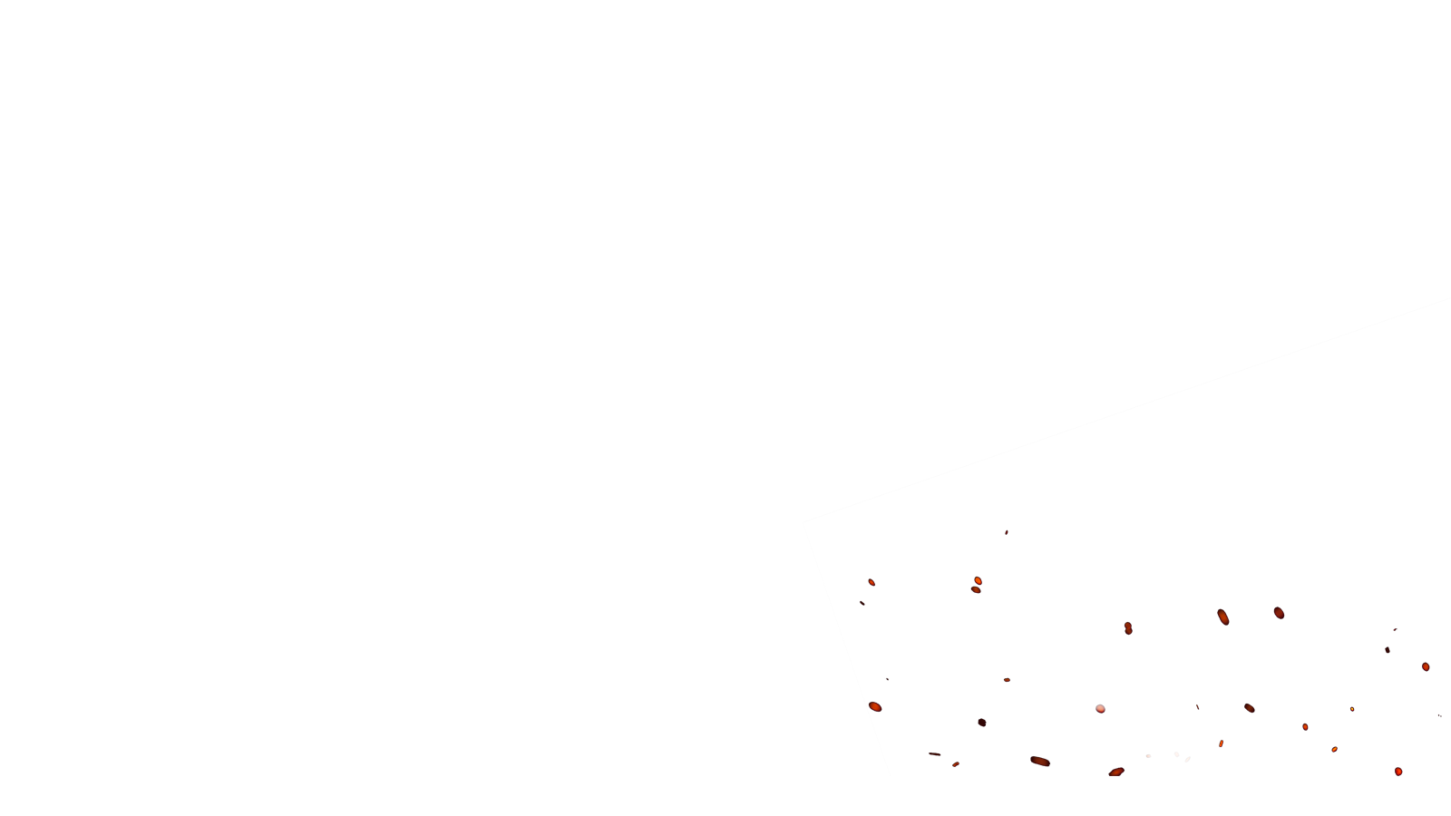 Embers png transparent. Fire