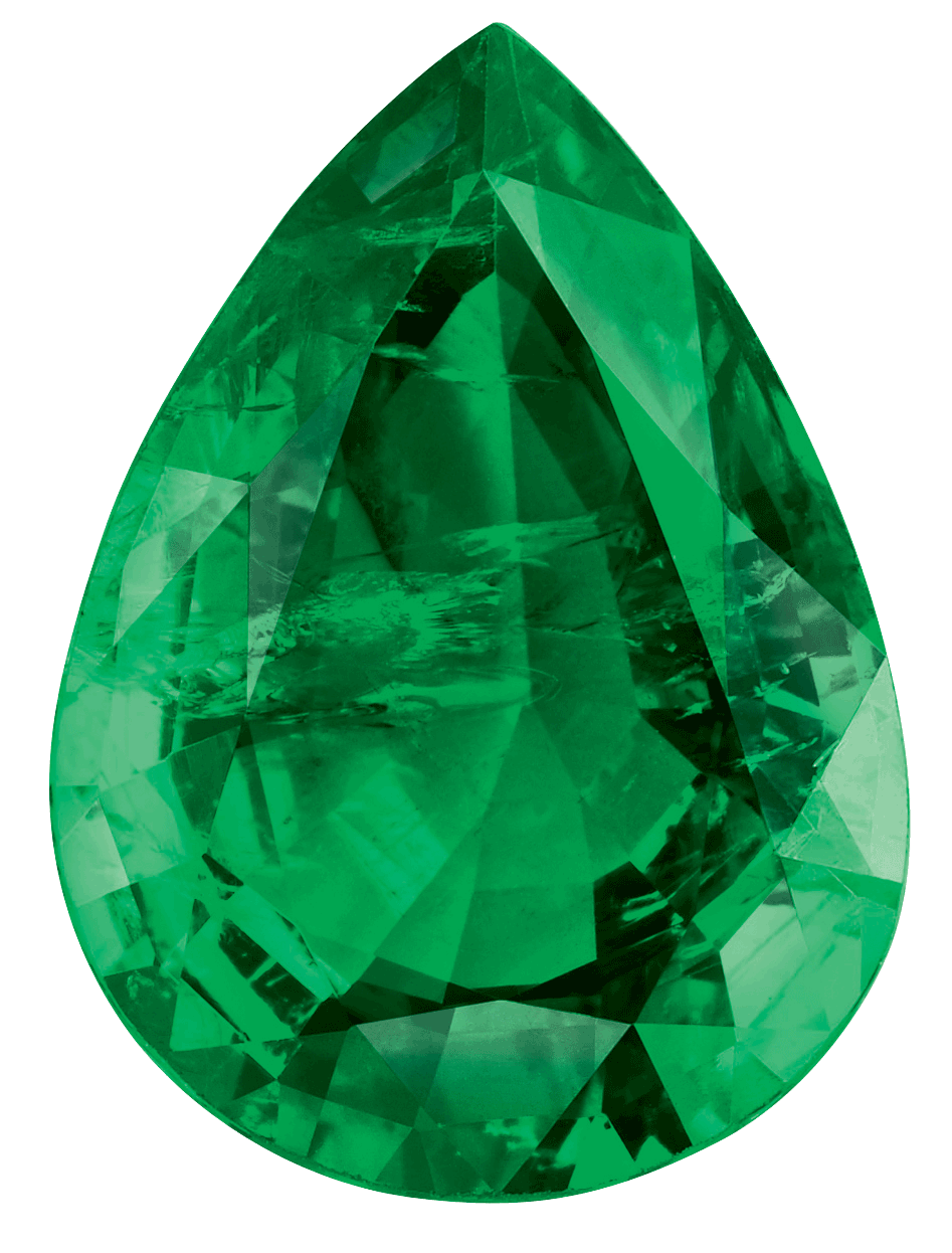 Emerald stone png. Image purepng free transparent