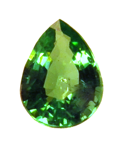 Emerald vector oval diamond. Millions of png images