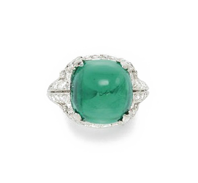 Emerald vector oval diamond. Png high quality image