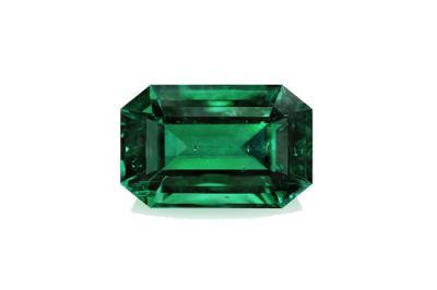 Emerald vector ruby stone. Download free png transparent
