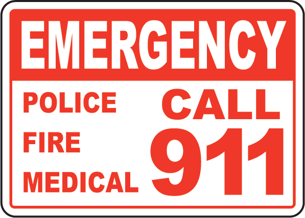 Emergency clipart. Panda free images info