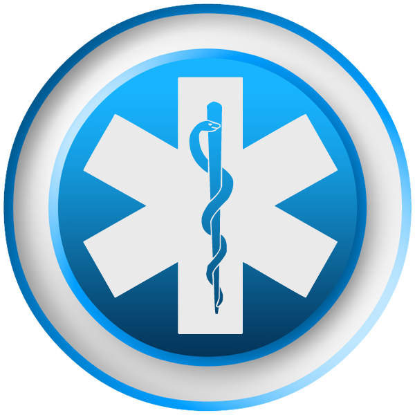 medicine vector medical icon