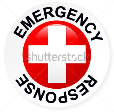 Badge panda free images. Emergency clipart emergency response graphic transparent download