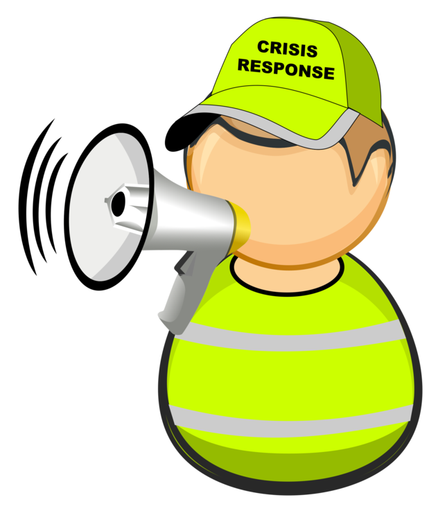 Management certified first responder. Emergency clipart emergency response black and white download
