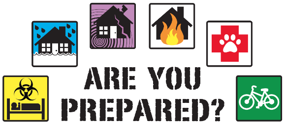 Emergency clipart emergency response. Chatham health district our