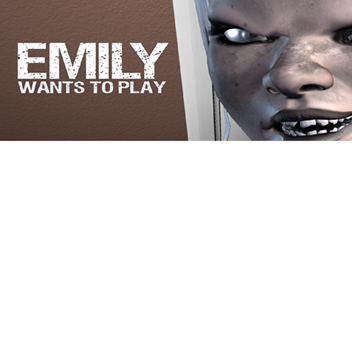Emily wants to play logo png. Profile roblox