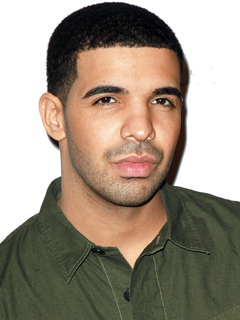 Drake file vector clipart. Eminem face png clipart free