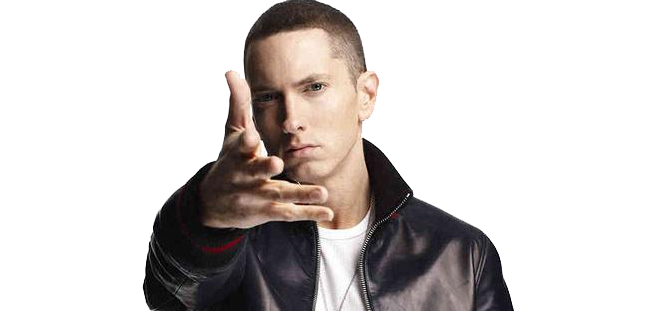 Eminem png. Download free transparent dlpng