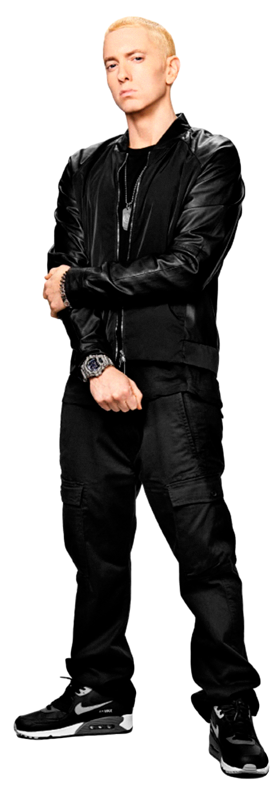 Eminem png. Images transparent free download