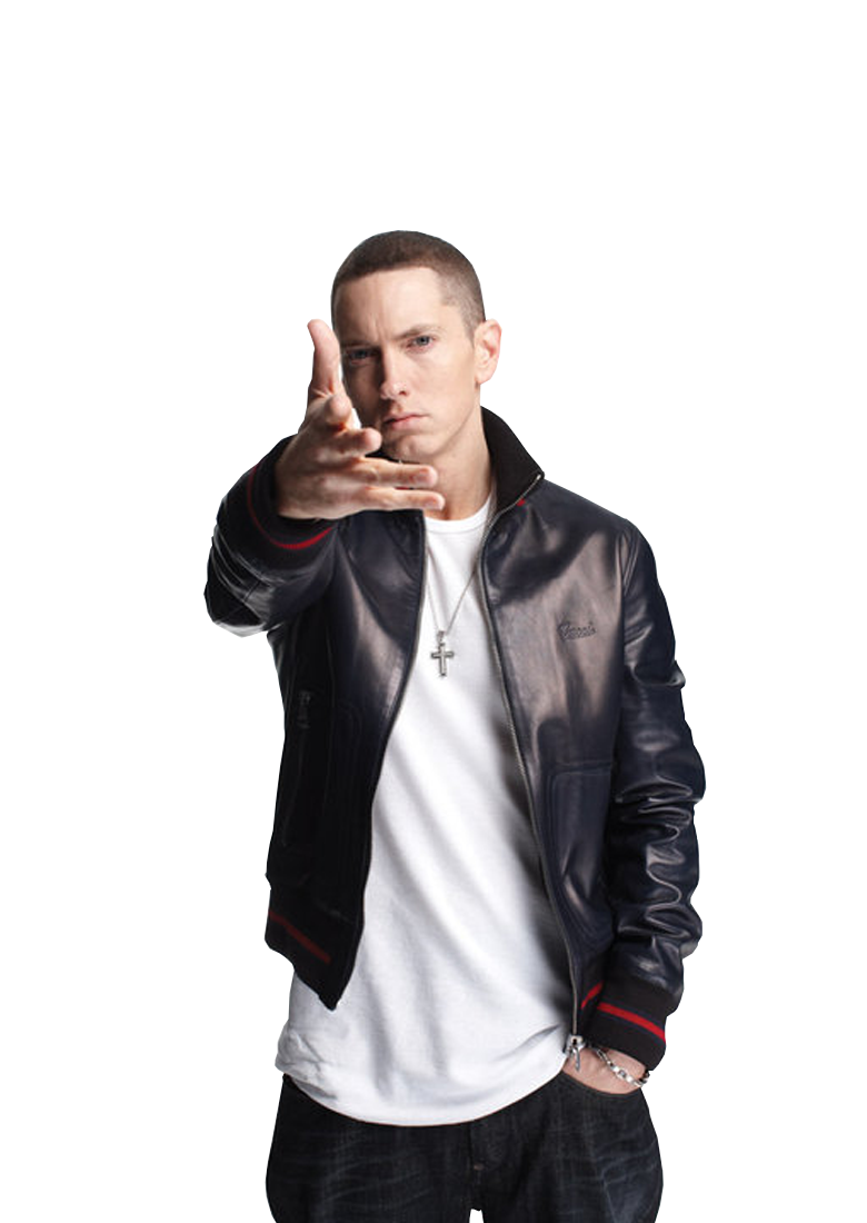 Eminem png. Fashion models pinterest
