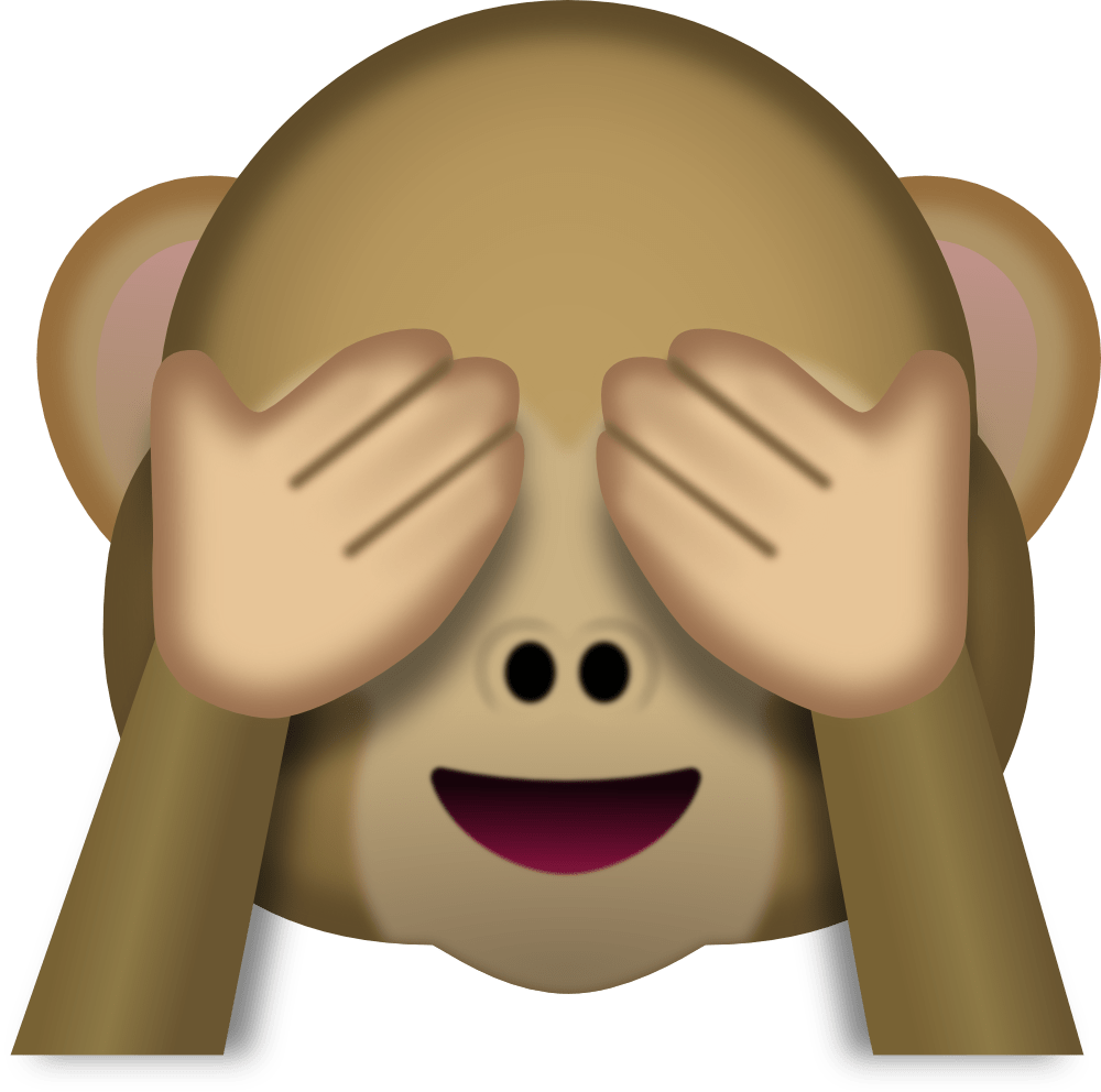 Emoji crown png. Sticker transparent stickpng monkey